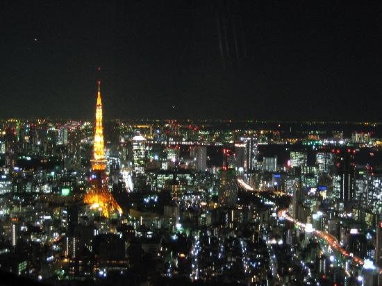 Tokyo_at_night