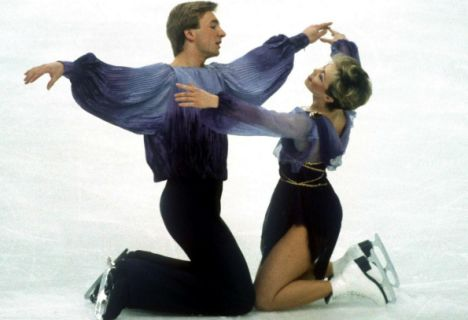 Torvill_and_Dean_Sarajaveo_1984