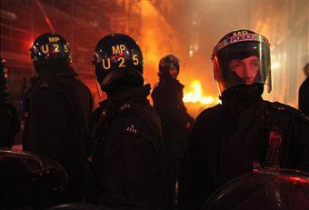 Trafalgar_Square_riots