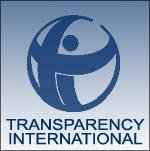 Transparency_International_logo