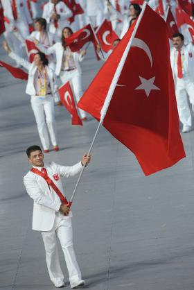 Turkey_at_Olympic_Opening_Ceremony