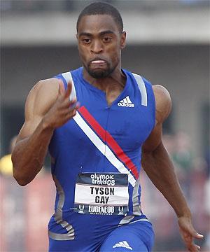 Tyson_Gay_sprinting