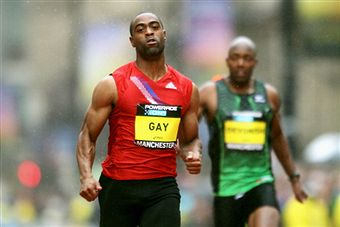 Tyson_Gay_wins_in_Manchester_May_15_2011