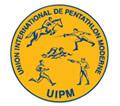 UIPM_logo