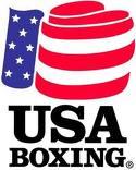 USA_Boxing