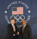 USA_Team_Agreement