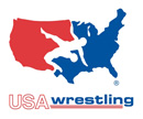 USA_Wrestling