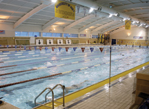 University_of_Bath_Swimming_Pool