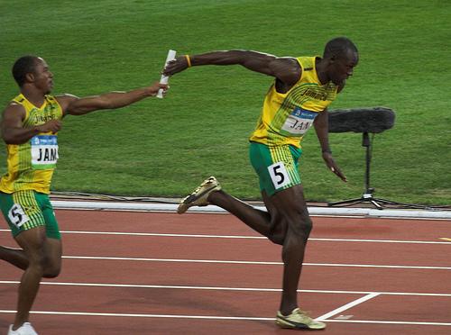 Usain_Bolt_4x100m_relay_Beijing_2008