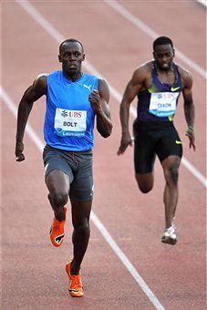 Usain_Bolt_in_Lausanne_July_2010