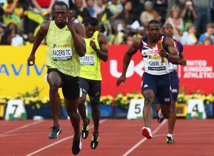 Usain_Bolt_in_relay_Britain