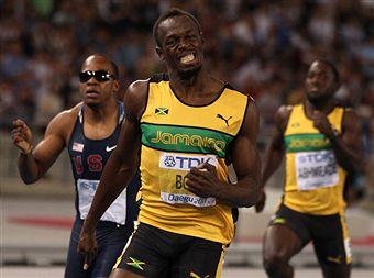 Usain_Bolt_wins_200m_Daegu_September_3_2011