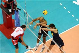 Volleyball_Brazil_v_Poland_07-06-11