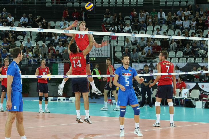 Volleyball_netshot