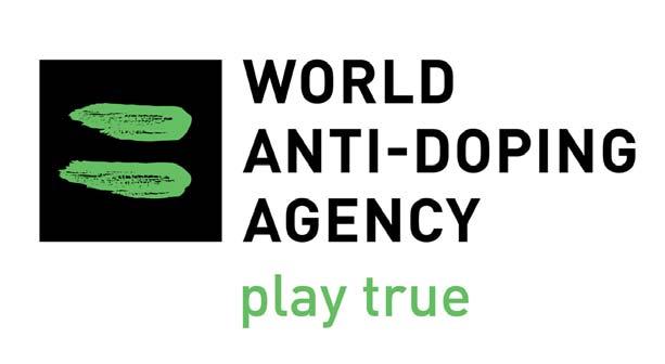 WADA_Play_True