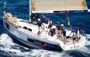 WPNSA_sailboat
