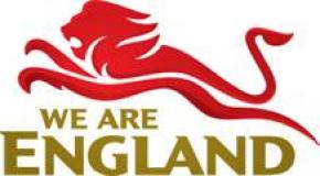 We_are_England_logo