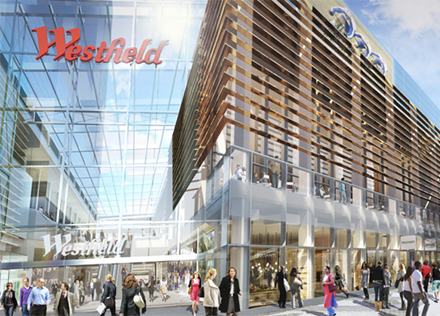 Westfield_Shopping_Centre