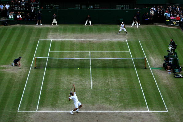 Wimbledon_final_08