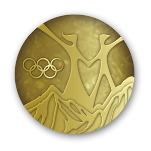Winter_Youth_Olympic_medal_entry