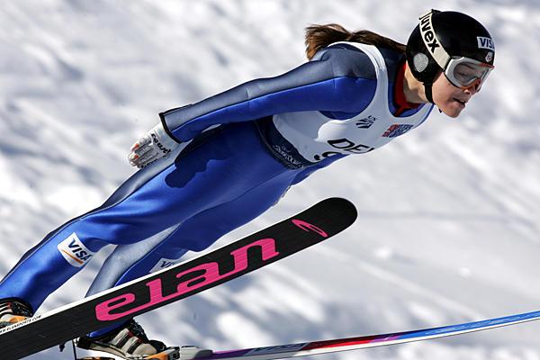 Womens_ski_jumping