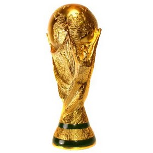 World-Cup-trophy-2.jpg
