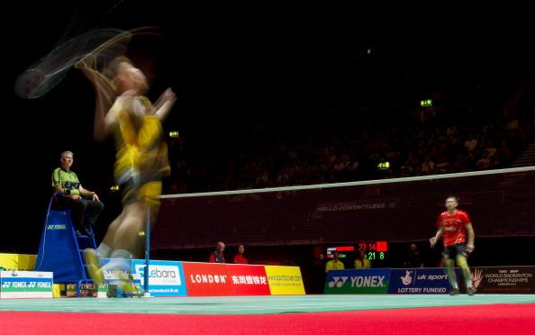 World_Badminton_Championship_mens_final_Wembley_Arena_August_14_2011