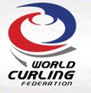 World_Curling_Federation_Dec_16