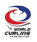 World_Curling_federation