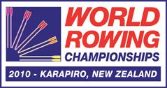 World_Rowing_logo