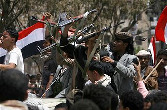 Yemen_violence_June_5_2011