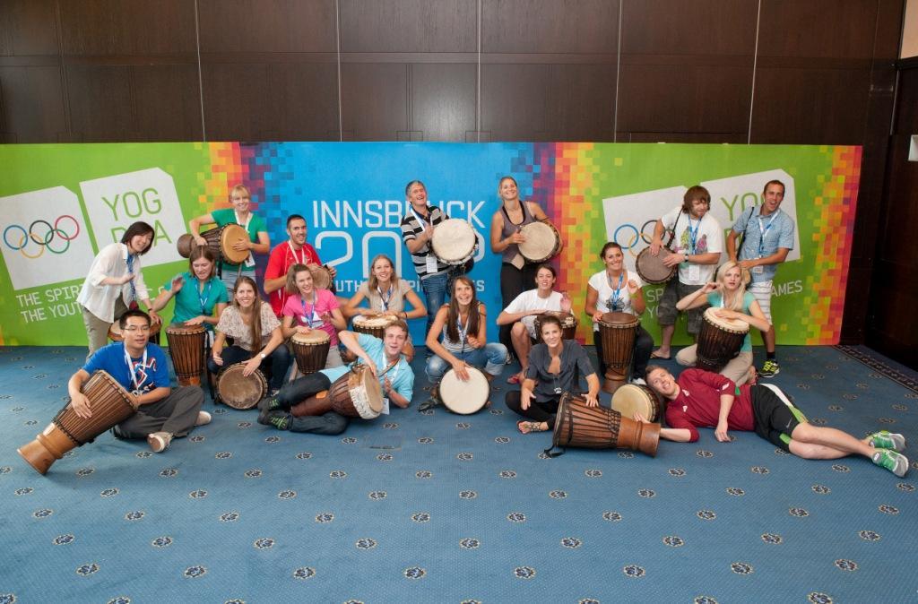 Young_Ambassador_Drumming_07-09-11