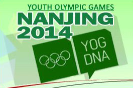 Youth_Olympics_2014_logo