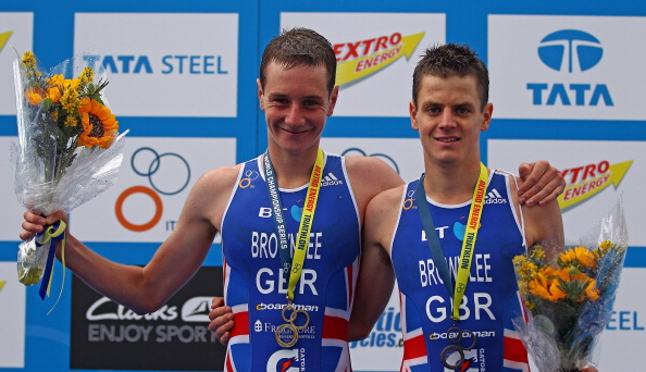 alistair_and_jonathan_brownlee_05-09-111