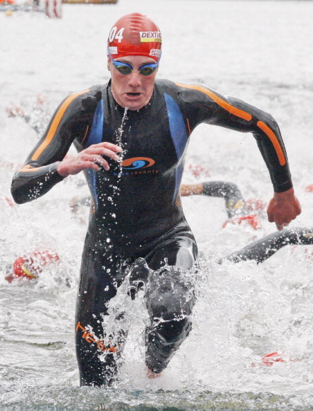 alistair_brownlee_14-07-11
