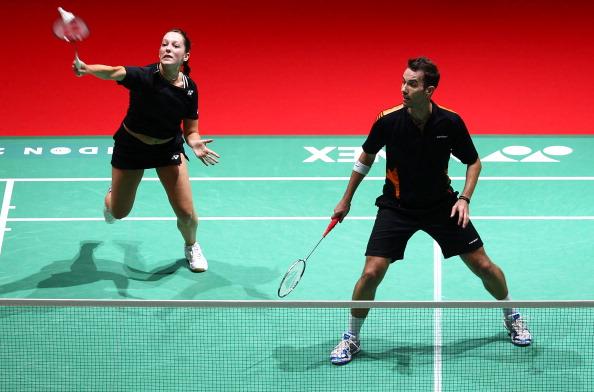 badminton_05-09-11