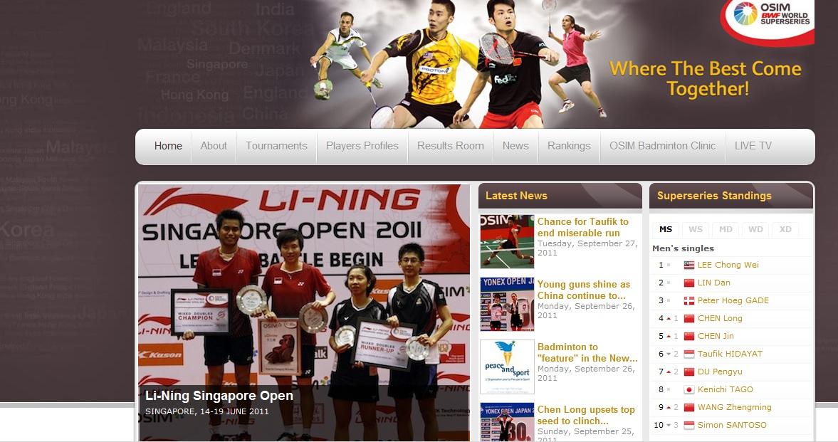 badminton_world_superseries_webstie