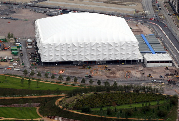 basketball_arena_outside
