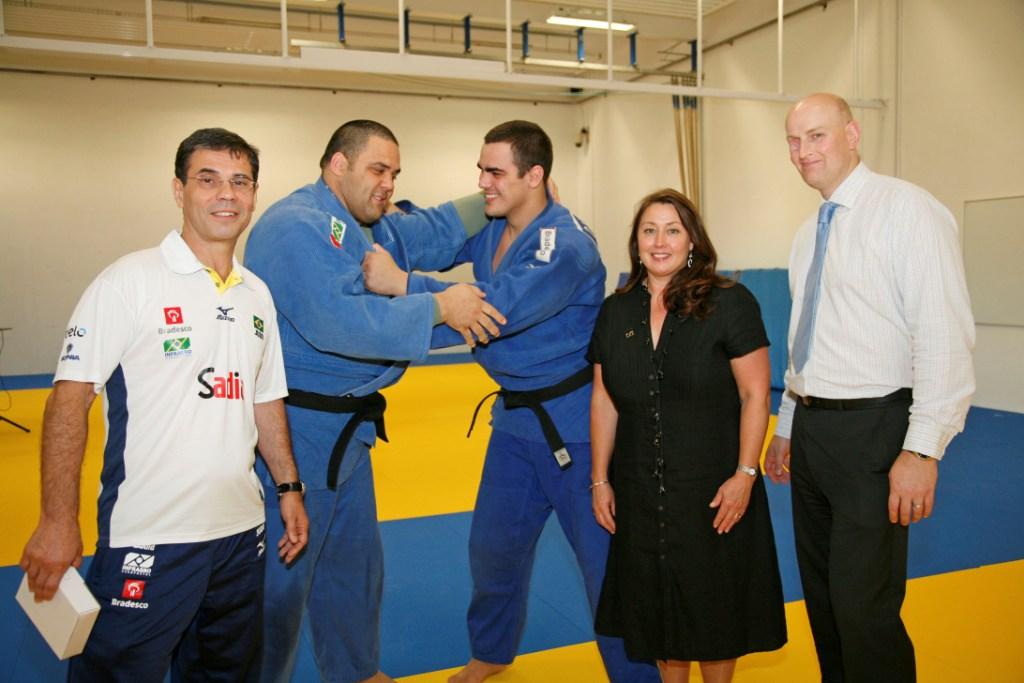 brazilian_judo_team_29-09-111