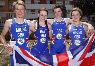 british_youth_team_relay_27-06-11