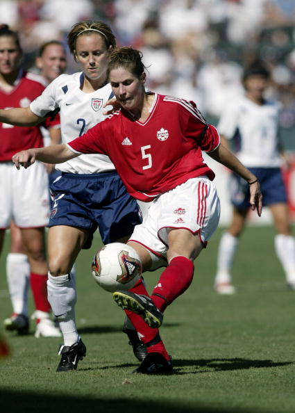 canada_usa_womens_world_cup