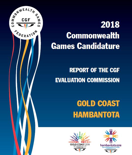 cgf_evaluation_commission_report_08-09-11