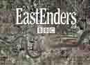 eastenders1