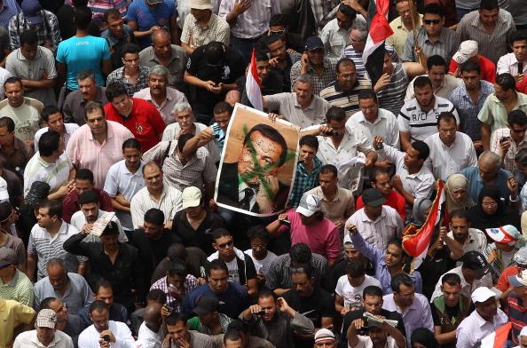 egypt_revolution_23-08-11