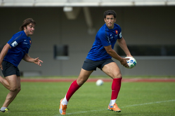 france_training_for_rugby_world_cup_25-08-11