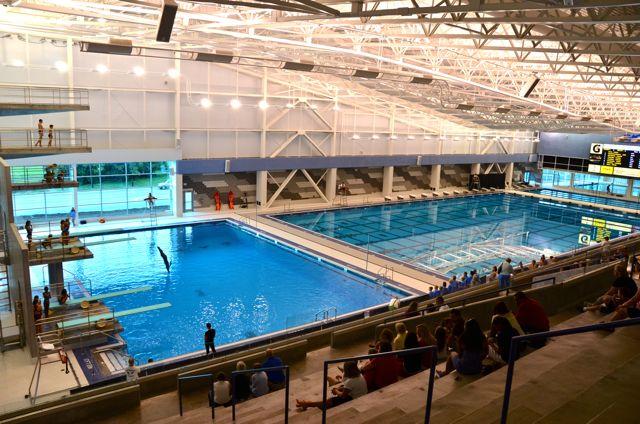 greensboro_aquatic_centre_01-09-11