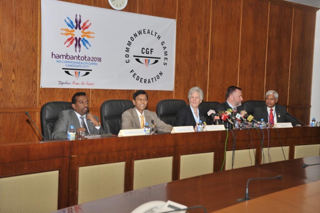hambantota_press_conference_27-06-111