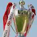 hsbc_sevens_trophy