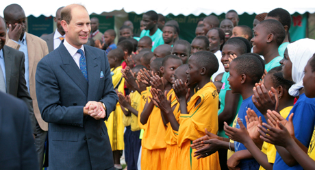 international-inspiration-uganda_21-09-11
