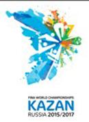 kazan_logo2